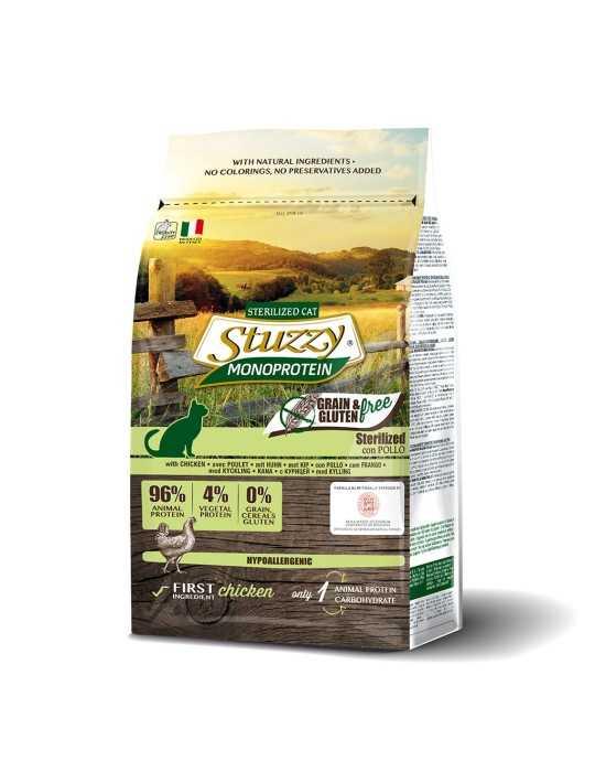 Colore 6 dia light (naturali) 50ml – l'oréal professionel