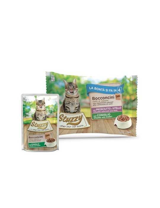 Colore 5.4 dia light (rossi / ramati / violini) 50ml – l'oréal professionel
