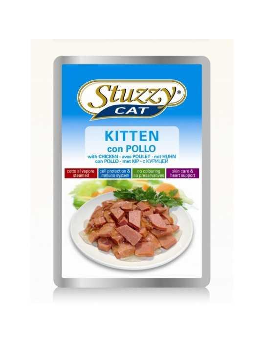 Colore 7.4 dia light (rossi / ramati / violini) 50ml – l'oréal professionel