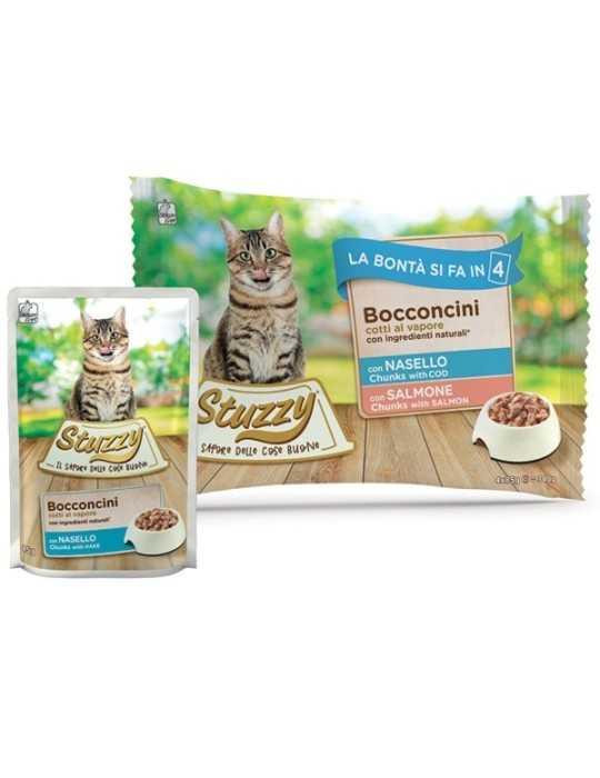 Colore 7.40 dia light (rossi / ramati / violini) 50ml – l'oréal professionel