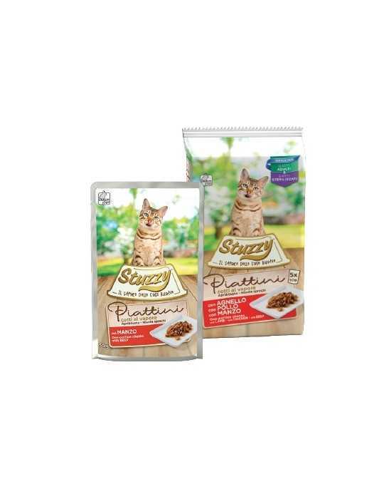 Colore 7.43 dia light (rossi / ramati / violini) 50ml – l'oréal professionel