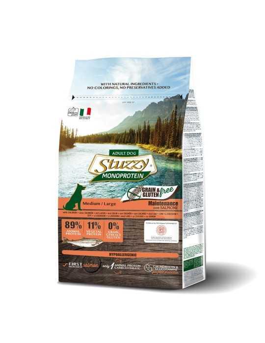 Colore 8n colorinsider™ (naturali) 60ml - matrix