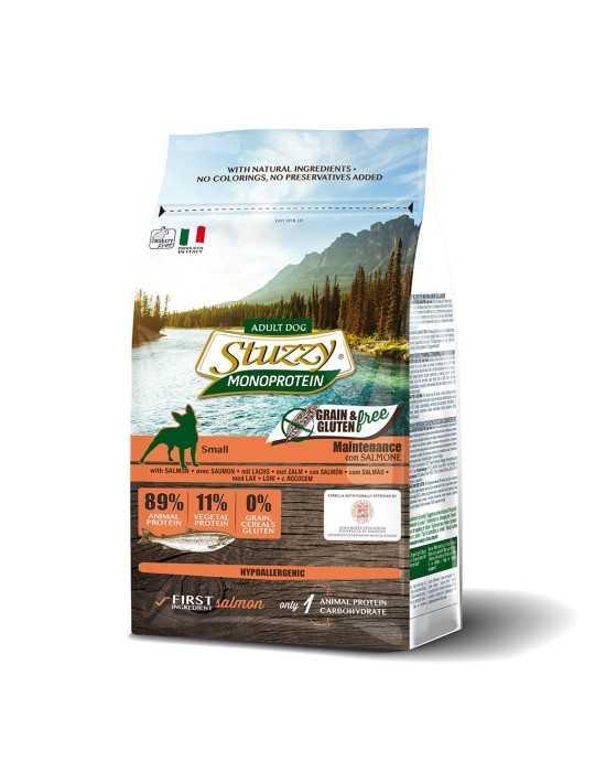 Colore 7g colorinsider™ (dorati) 60ml – matrix