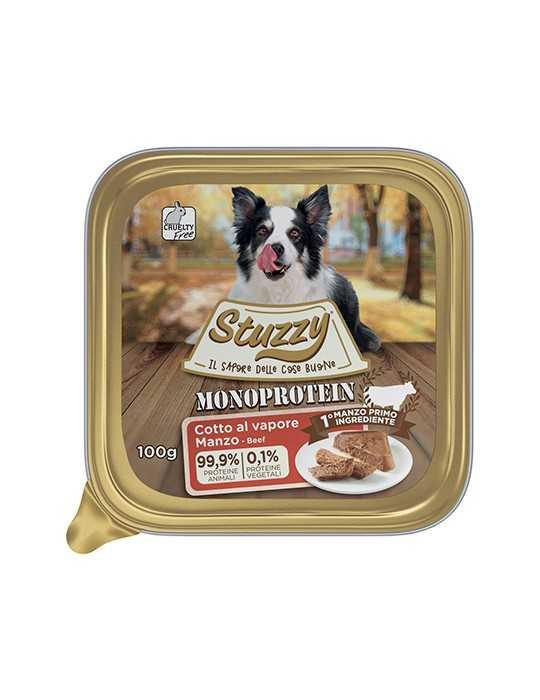 Colore 8a colorinsider™ (ceneri) 60ml – matrix