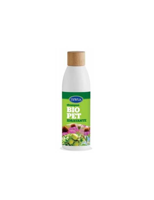 Maria Costanza '20 Bianco DOP Sicilia 750 ml