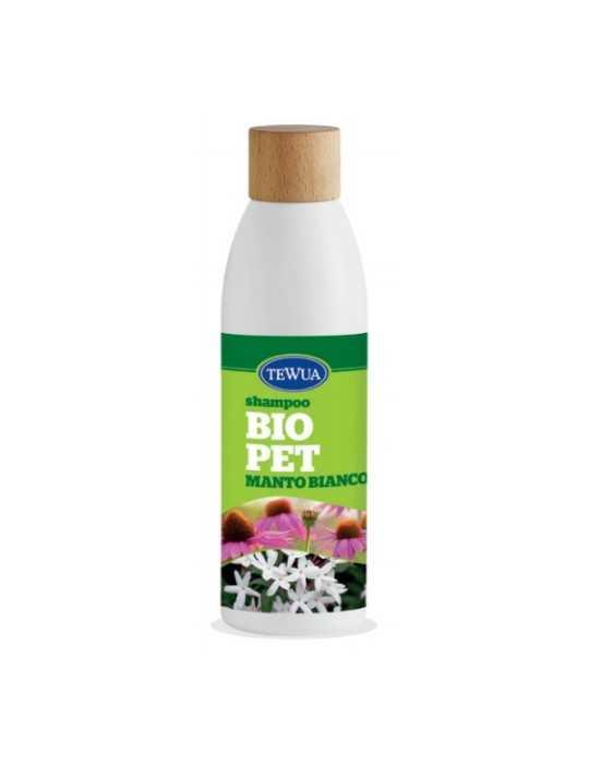 Maria Costanza '17 Rosso DOP Sicilia 750 ml