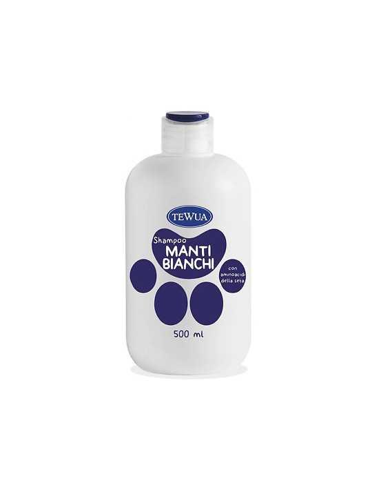 Terre della Baronia '20 Bianco DOP Sicilia 750 ml