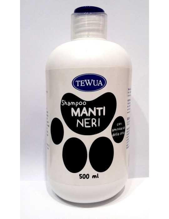 Terre della Baronia '18 Rosso DOP Sicilia 750 ml
