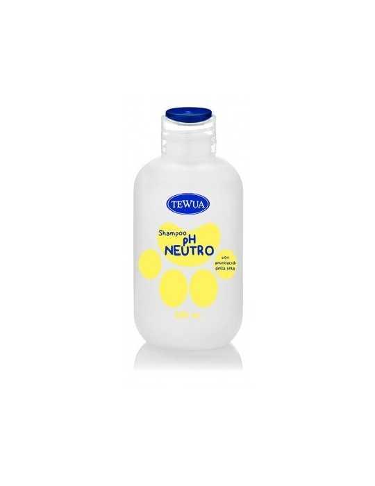 Selezione di Famiglia Bianco 2018 – Sicilia DOP Superiore 750 ml