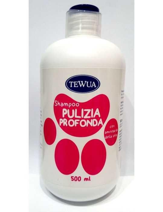 Milazzo Classico Brut – Spumante Metodo Classico 750 ml