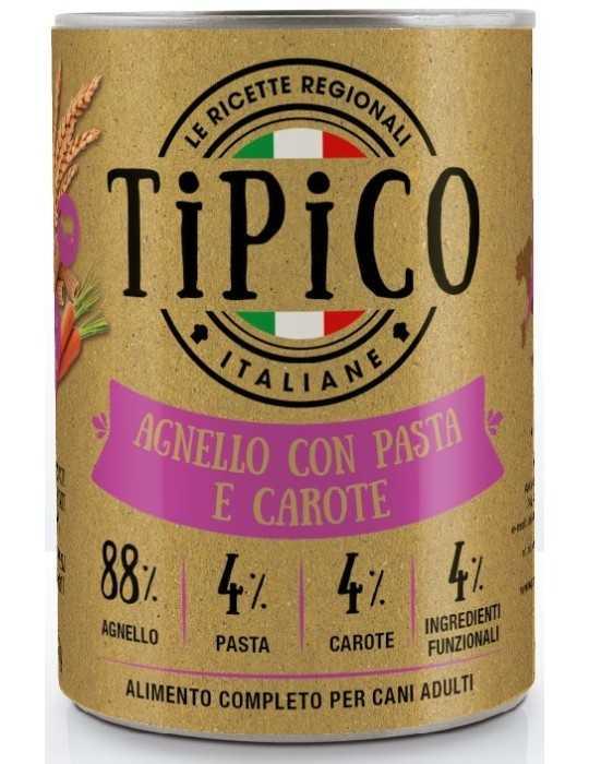 Terre Tardive – Terre Siciliane IGP - 2017 500 ml