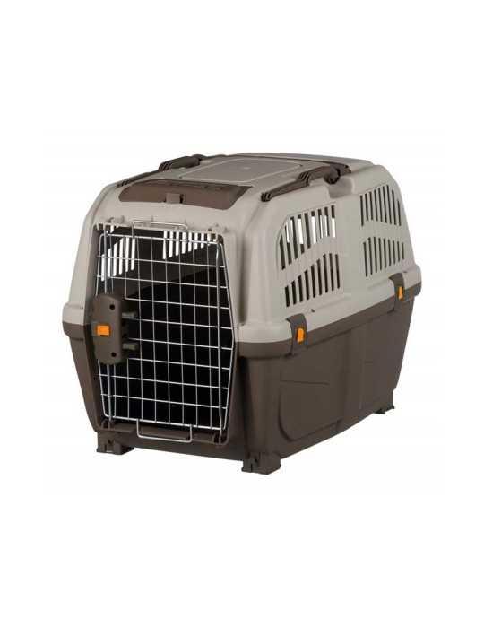 Malibu Original Coconut Rum 1L