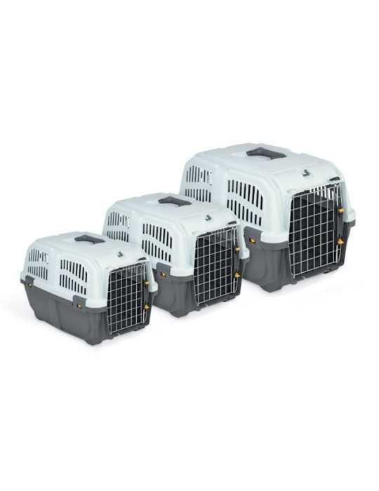 Gin Malfy Original Dry cl 70