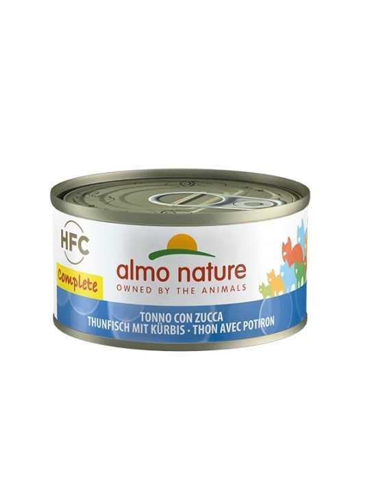 Birra Freak Ambrata Con Miele Dell'etna Cl.33
