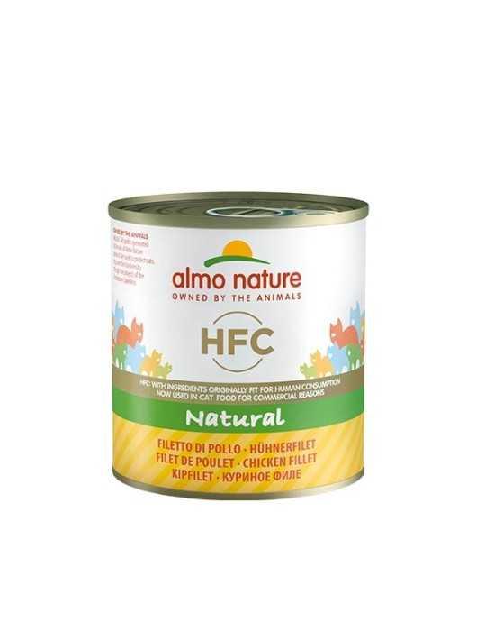 Barbazzale Cottanera Cl.75