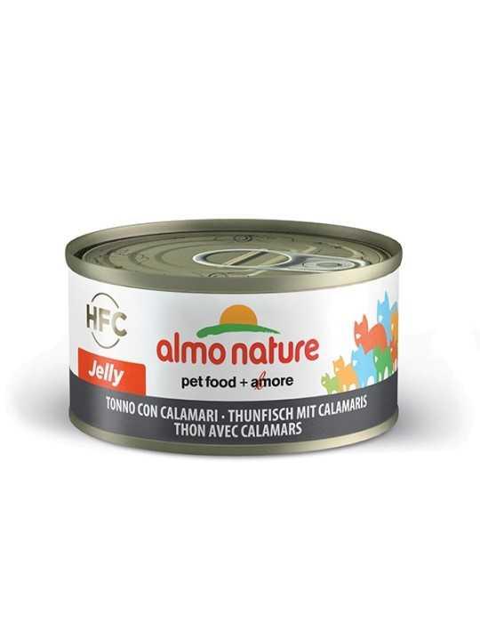 Pinot Noir St.Michael Eppan Cl.75