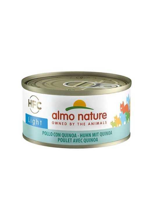 Charmè Rose Firriato Cl.75