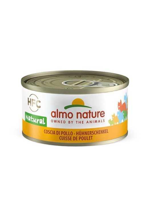 Champagne Cordon Rouge Mumm Cl.75