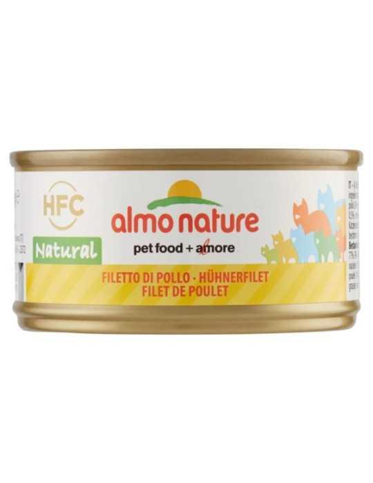 Imperial Champagne Brut Moet Chandon Cl.75