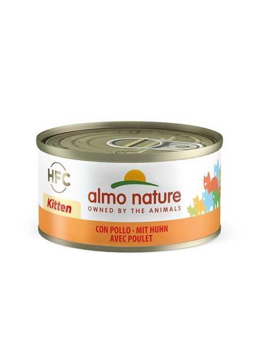 Champagne Brut Vevueclicquot Cl.75