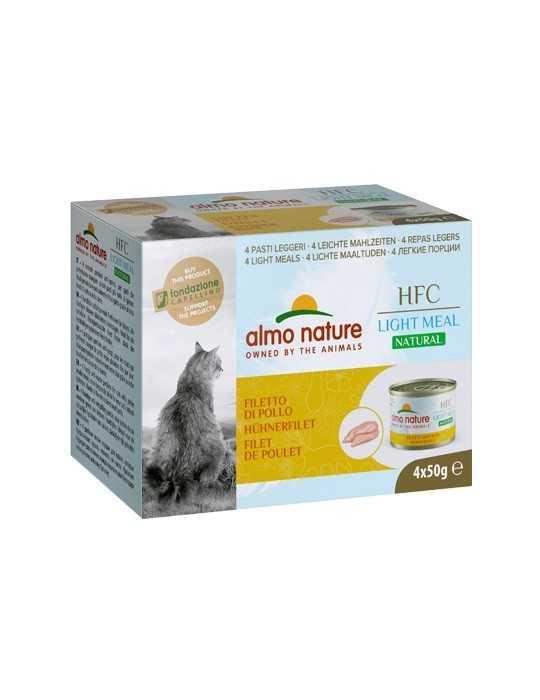 Champagne Vintage Brut 2008 Dom Perignon Cl.75