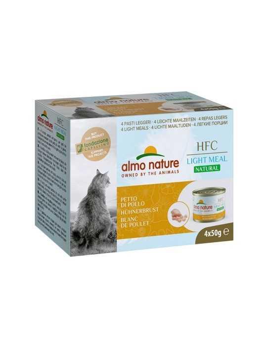 Champagne Vintage Brut 2010 Dom Perignon Cl.75