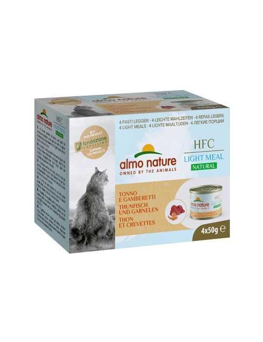 Scotch Whisky Single Malt Oban 14y Cl.70