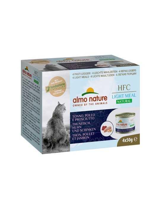 Scotch Whisky Single Malt Legavulin 16y Cl.70