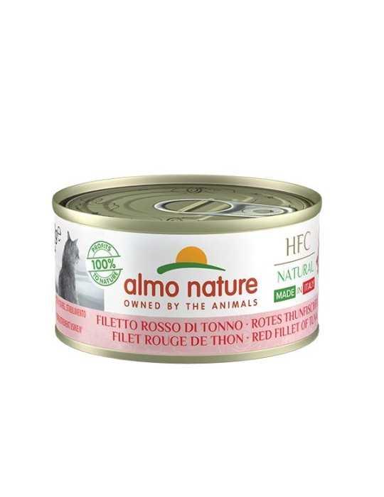 Scotch Whisky Islay Single Malt Laphroaig 10y Cl.70