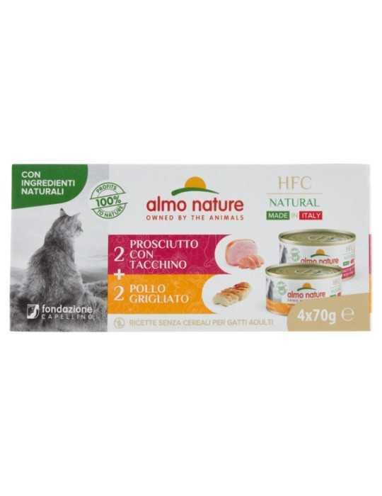 Blended Whisky Nikka Cl.70