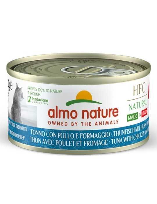 Cuvee Prestige Franciacorta Ca' Del Bosco Cl.150