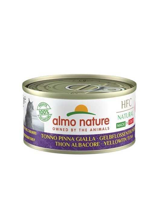 Champagne Belle Epoque 2012 Perrier Jouet Cl.150