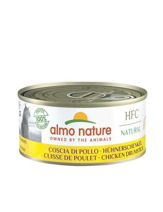 Gin Mare Mediterranea Cl.70