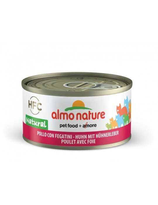 Sabatini Gin Cl.70