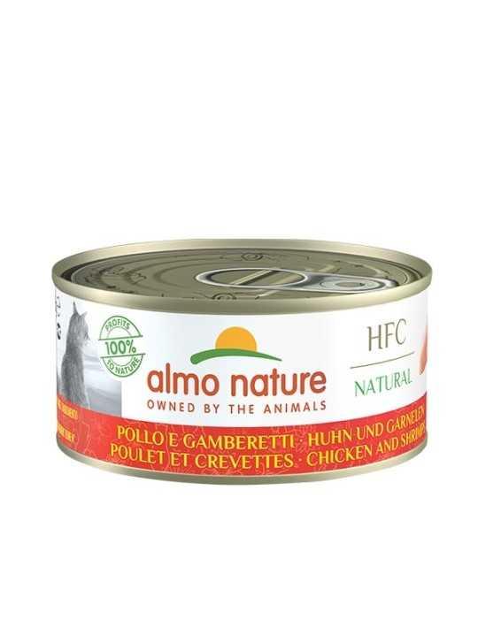 Gin Bankes Cl.100