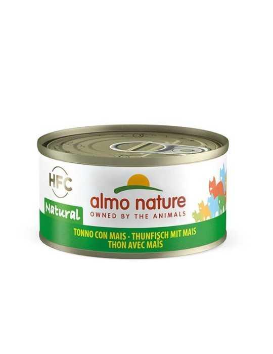Gin Elephant London Dry Cl.50