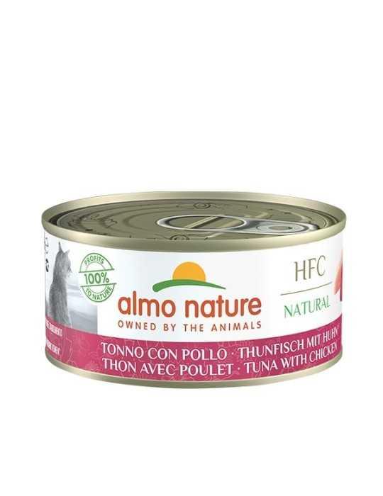 Gin Roku Cl.70