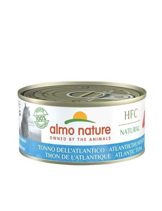 Vodka Liscia Belvedere Cl.100