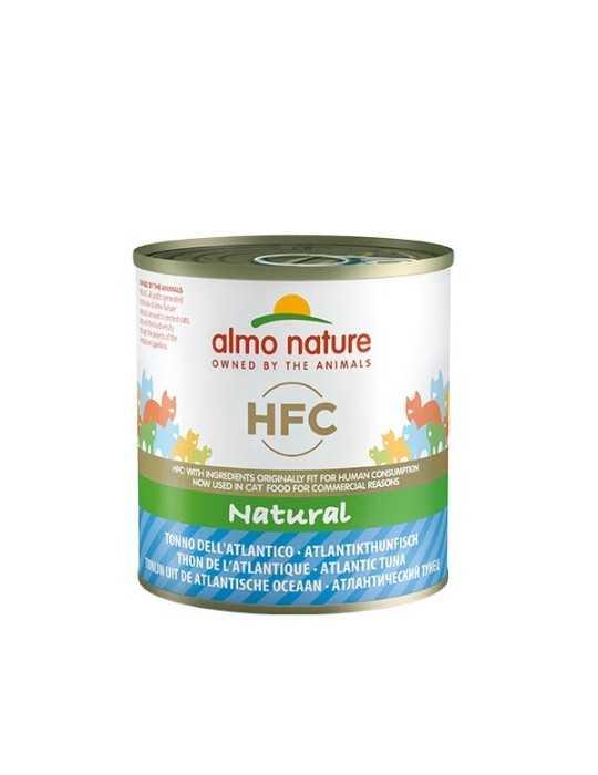 Vodka Liscia Wyborowa Cl.100