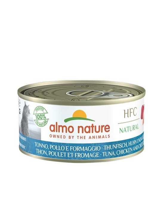 Vodka Artic Melone Cl. 100