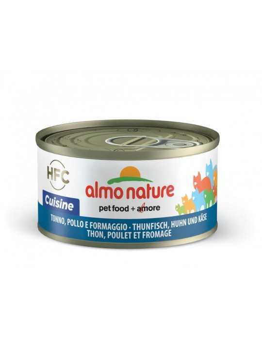 Vodka Artic Pesca Cl.100