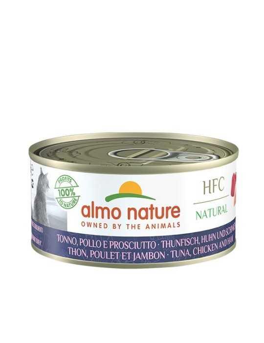 Vodka Artic Mela Cl.100