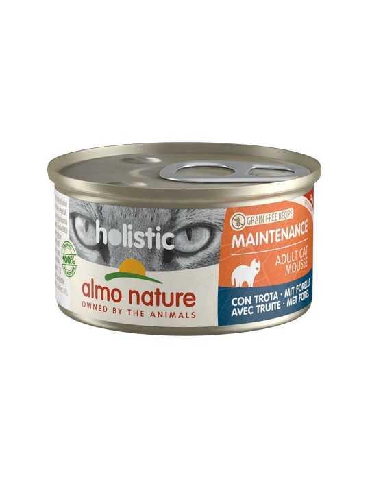 Vecchio Amaro Del Capo Cl.70