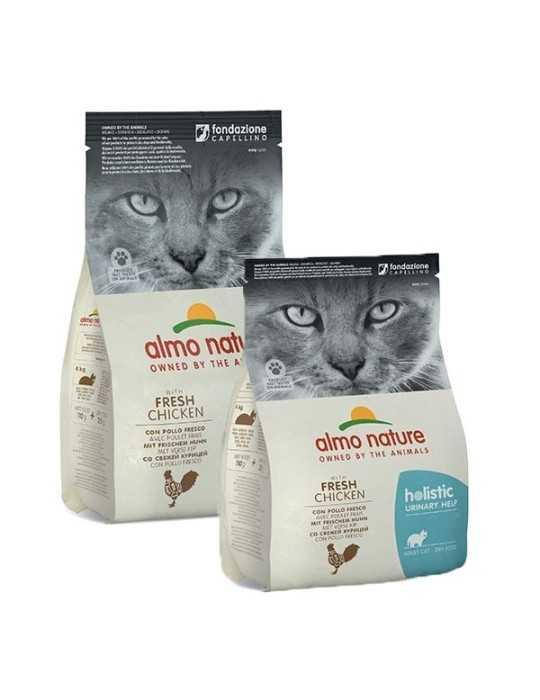 Aperol Barbieri Cl.100
