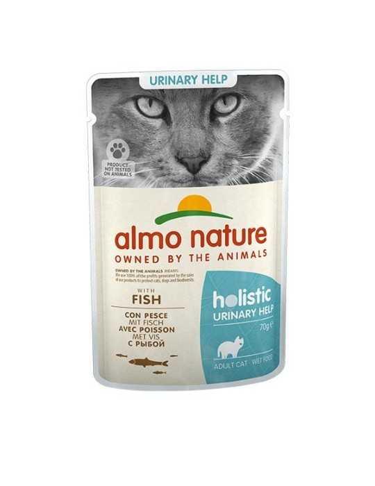 Coca Buton Cl.70