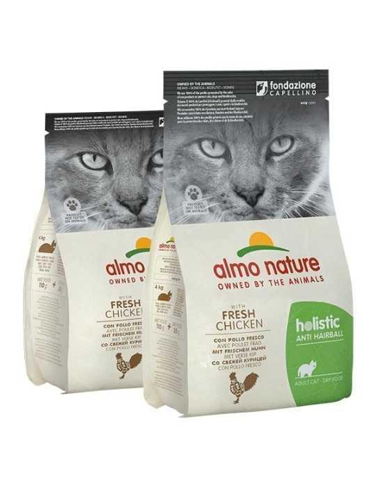 Quaglia Liquore Assenzio Cl.70