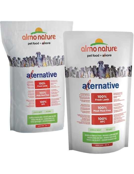 Rhum Havana 7 Anni Cl.100