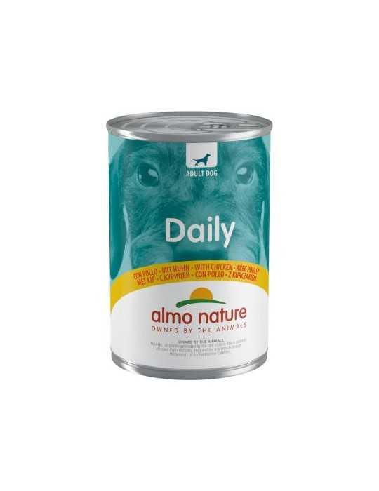 Rhum Brugal Blanco Cl.100