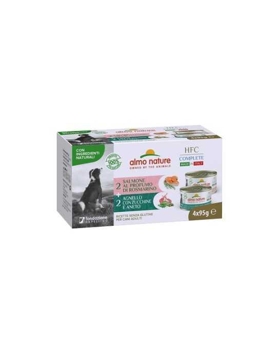 Liquore Midori Cl.100