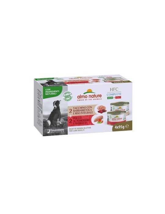 Baileys Irish Creamcl.100